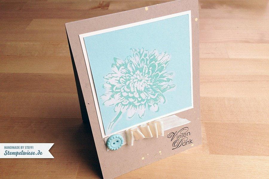 dankeskarte-teamtreffen-stampin-up-100513