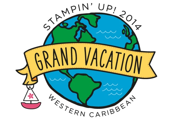 karibik-kreuzfahrt-incentive-trip-logo-2014