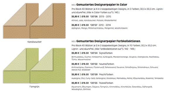 papier-farbfamilie-share-2013-2014