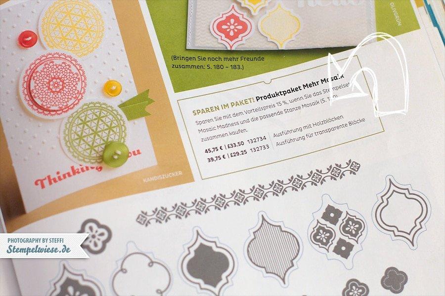 produktpakete-katalog-2013-2014
