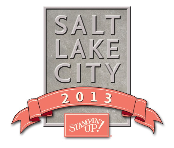 salt-lake-city-incentive-trip-logo-2013