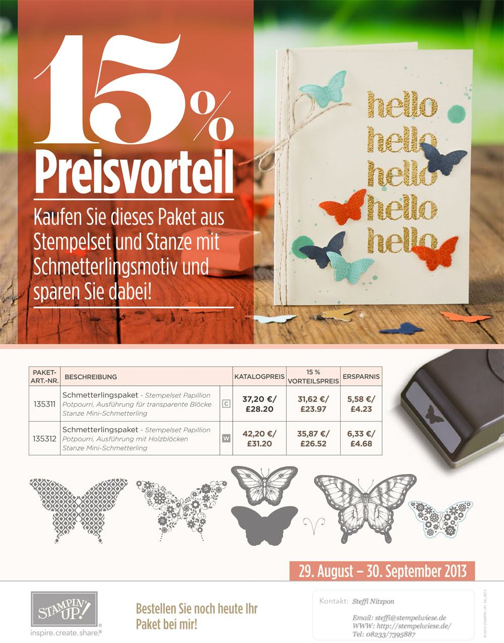 mini-schmetterling-papillon-potpourri-rabatt-300913