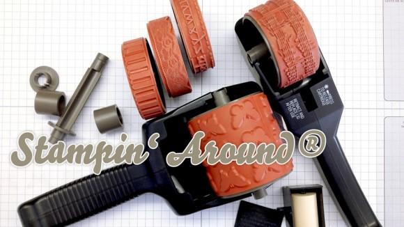 stampin-around-kombirad-standardrad-jumborad-30082013