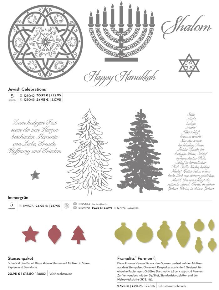 weihnachtssets-seite33-stempelwiese