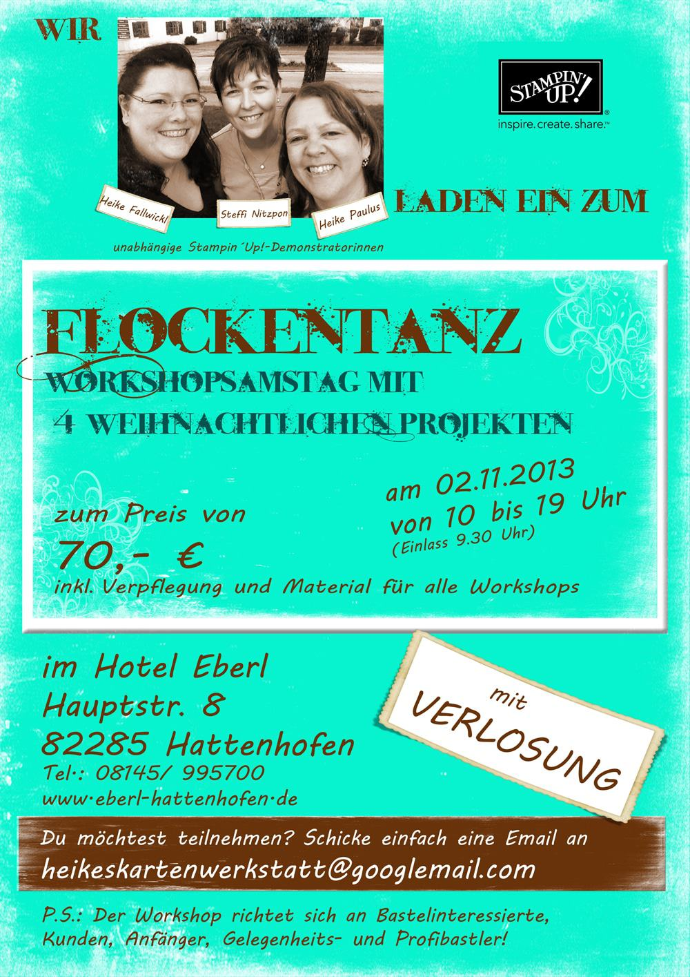 flockentanz-flyer-1000