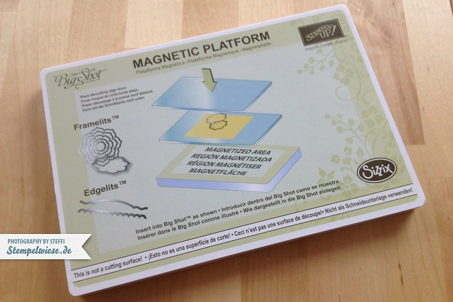 magnet-platte-magnetic-platform-big-shot-stampin-up-stempelwiese-10092013