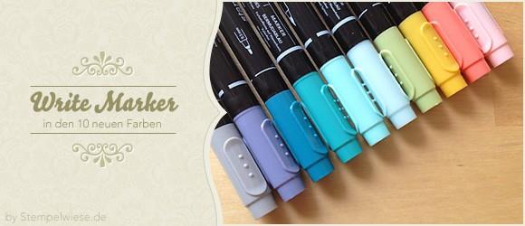 rahmen-marker-neue-farben
