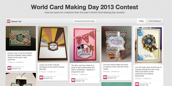 World Card Making Day 2013 Contest 2013-10-05 11-51-11