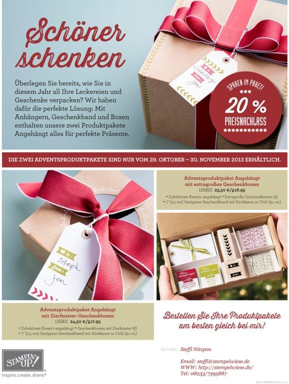 schoener-schenken-301013