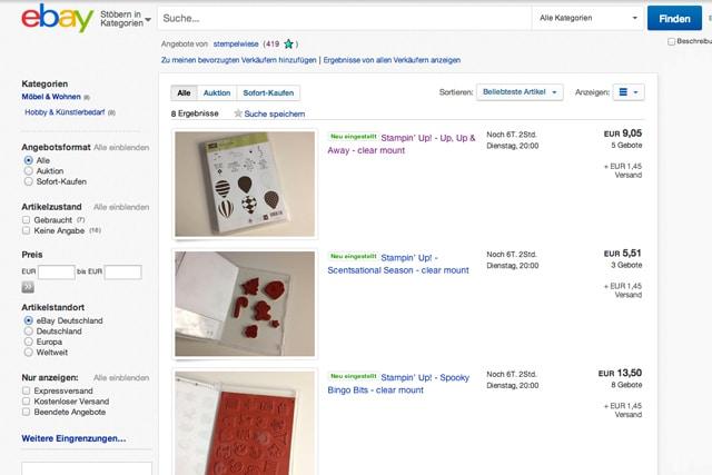 stempelwiese-bei-ebay