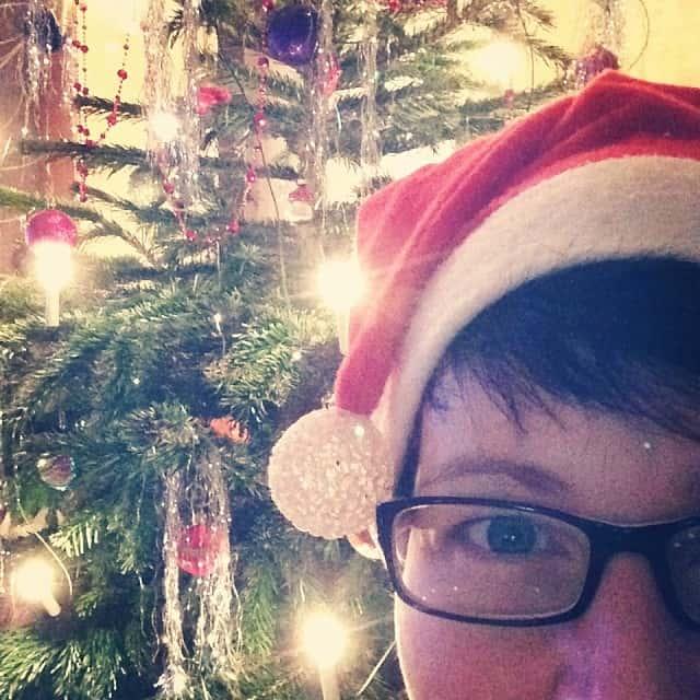Frohe Weihnachten :) #stempelwiese