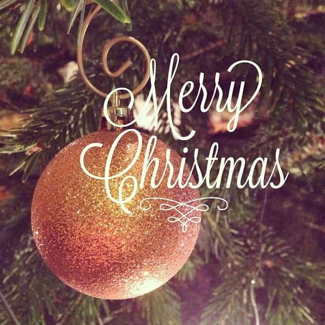 Schöne Weihnachtszeit #stempelwiese