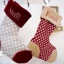 christmas-stocking-weihnachtsstrumpf-nikolausstiefel