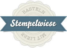 Stempelwiese Logo