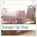 Stampin' Up! Shop