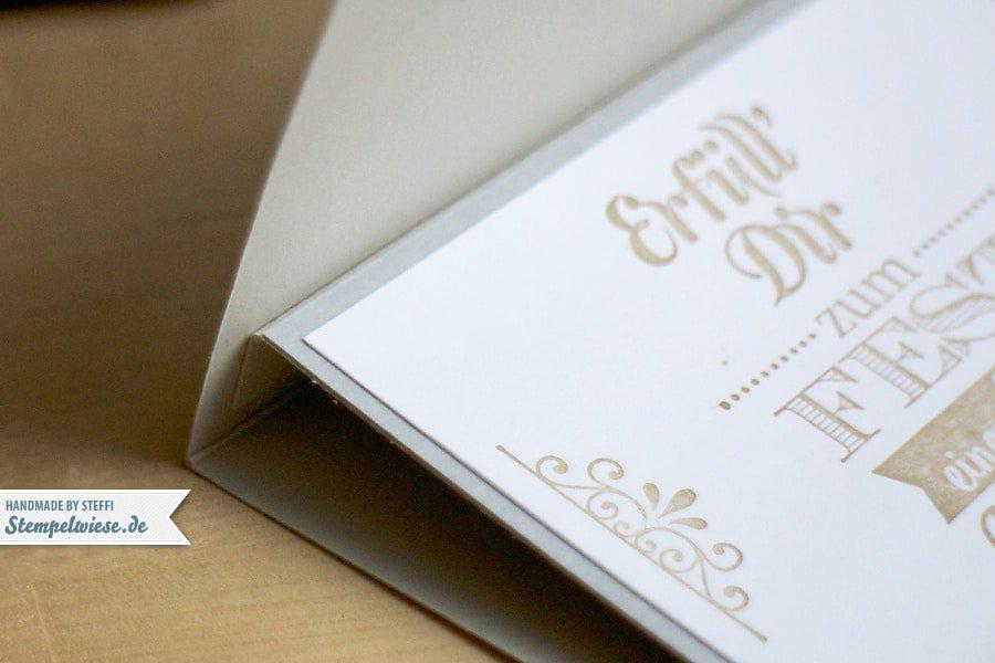 weihnachtskarte f r gutscheine stempelwiese. Black Bedroom Furniture Sets. Home Design Ideas