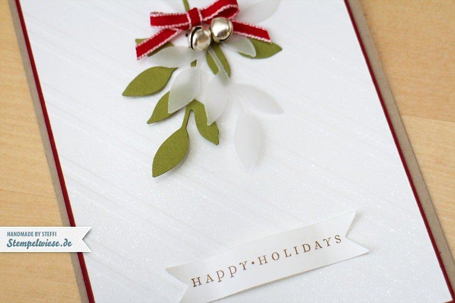 weihnachtskarte-zarter-zweig-gloeckchen-stampin-up-take-three-20122013