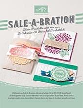 Sale-A-Bration 2017 #2