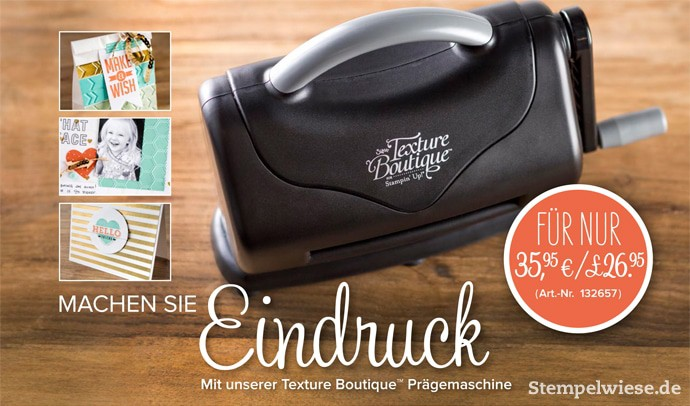 TexturedBoutique_Demo_Flyer_DE