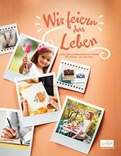Frühjahr/Sommer Katalog 2014