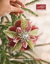 Herbst/Winter Katalog 2012