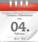 hillesheim