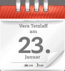 tetzlaff