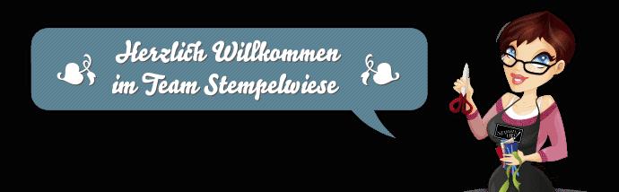 willkommen-team1