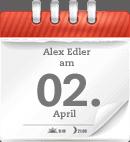 edler