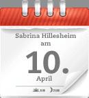 hillesheims