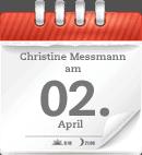 messmann