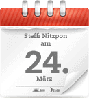 nitzpon
