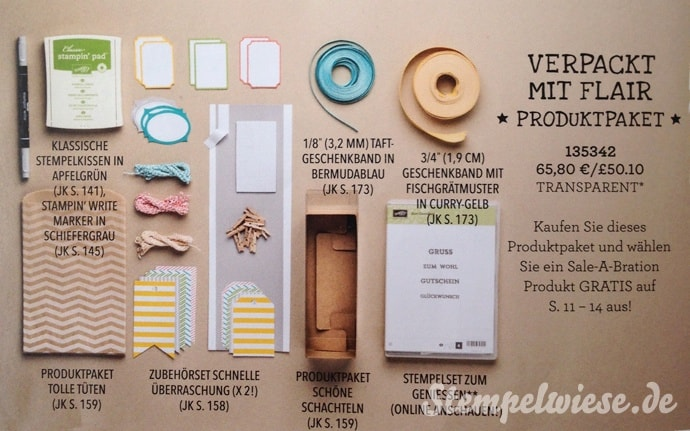 verpackt-mit-flair-stampin-up-032014