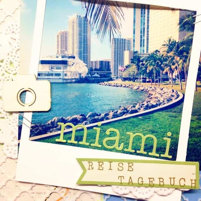 Reisetagebuch-Auf-gehts-miami-travel-journal-stampinup-stempelwiese