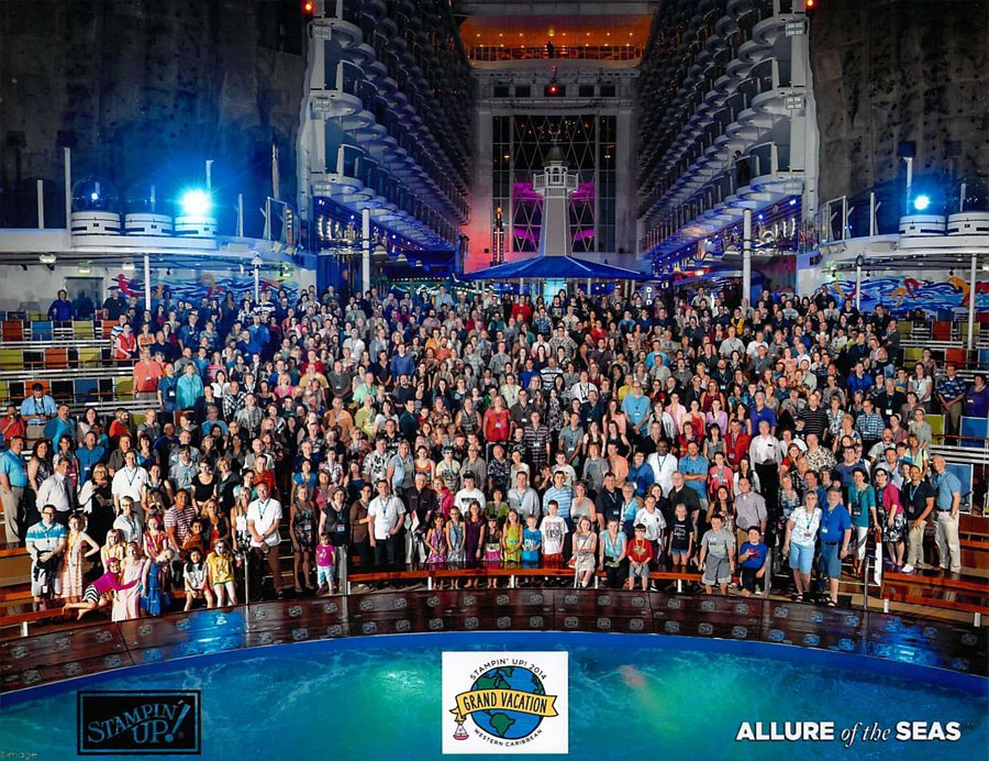 gruppenbild-allure-of-the-seas-stampin-up-stempelwiese
