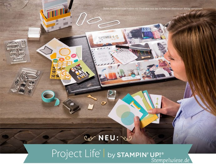 project-life-flyer-bestellen
