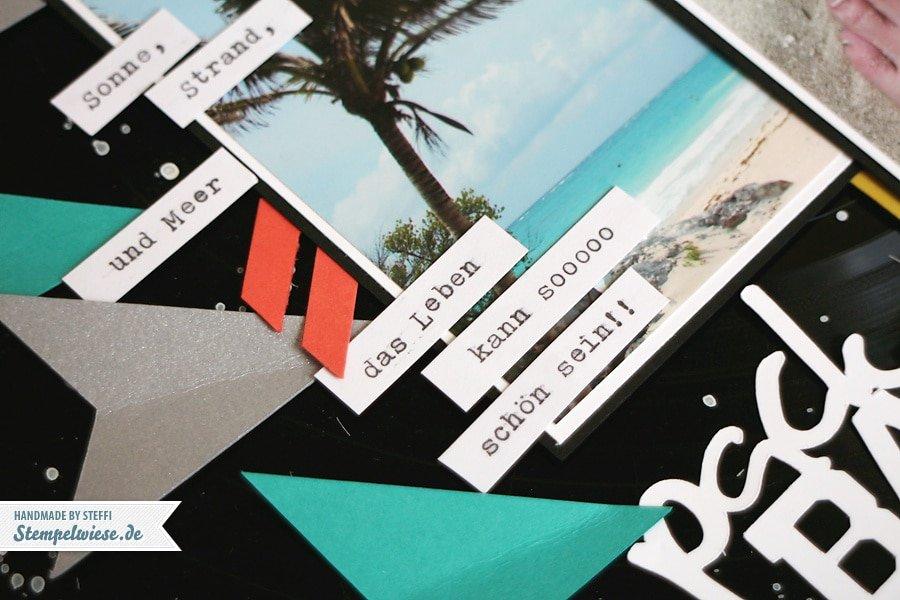 scrapbook-schallplatte-vinyl-stampin-up-badehose-urlaub-text-13062014
