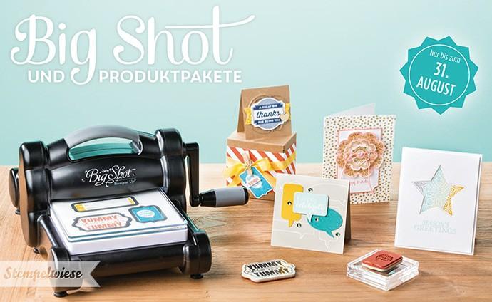 bigshot-produktpaket-stempelwiese