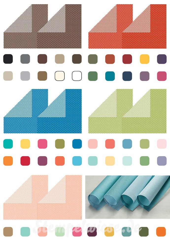 designerpapier-share-teil2