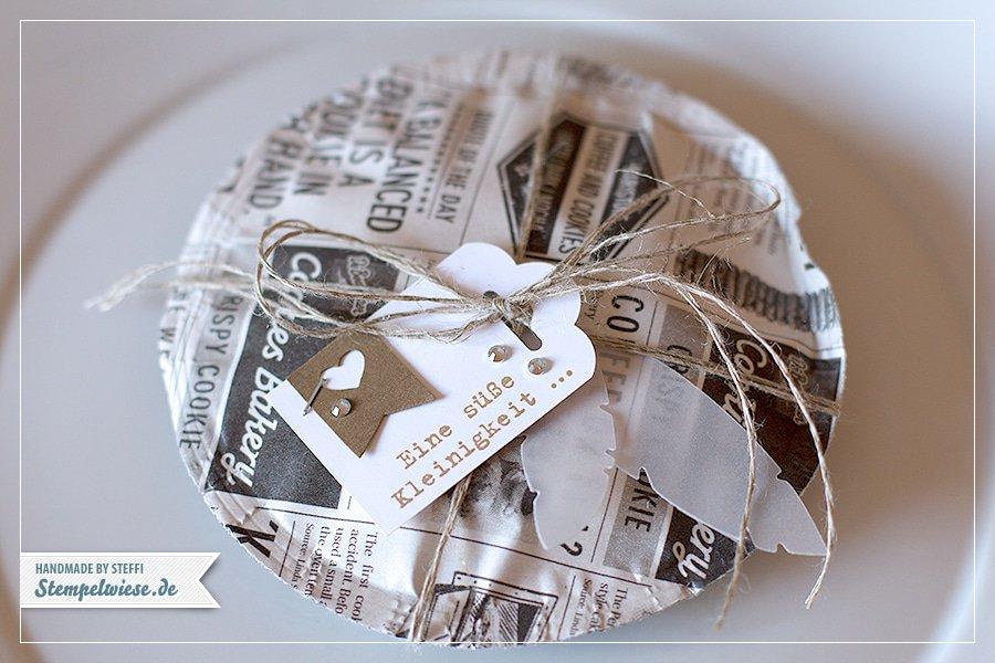 Cookies Bakery - DeBeukelaer ❤ Stempelwiese