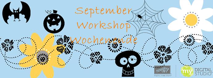 halloween-project-life-workshop-stampin-up-vera