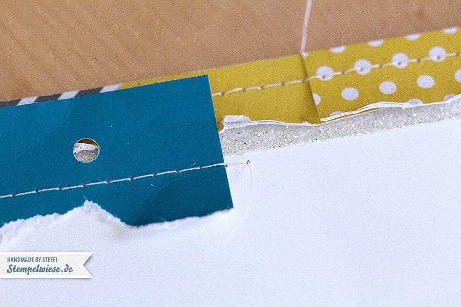 Stampin' Up! - Everyday Occasions - Kartenset Für viele Anlässe - Scrapbook ❤ Stempelwiese
