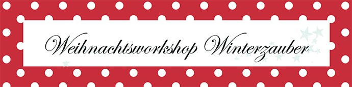 weihnachts-workshop-stampin-up-claudia-nika