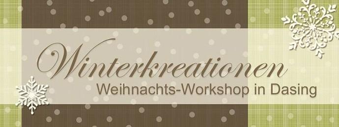 weihnachts-workshop-stampin-up-heike-dagmar-tanja