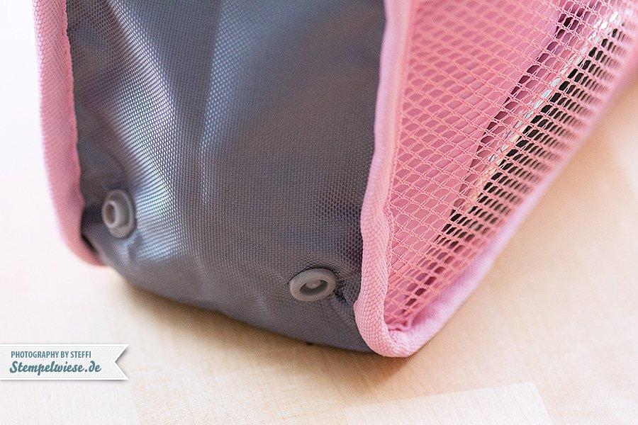 Handtasche - Organizer - Periea - Filofax - Kikki K