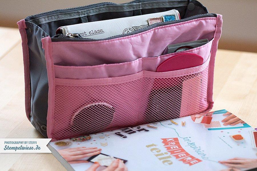 2a787de7a913a Filofax Handtaschenorganizer • Organizer Für Stempelwiese OkTuPXwlZi