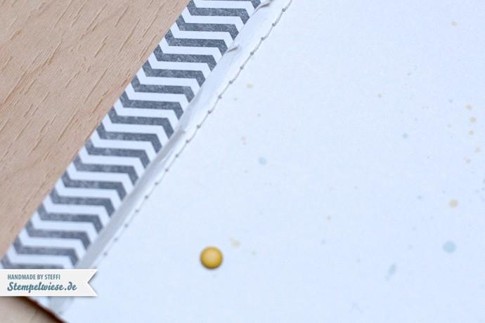 Stampin' Up! - Karten Kit - Everyday Occasions - Für viele Anlässe - Scrapbook ❤ Stempelwiese