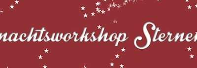 Workshops in Augsburg, Aurachtal und Nürnberg