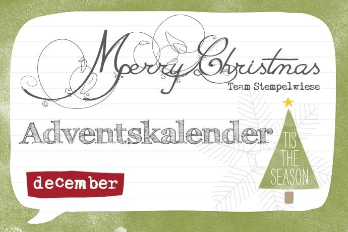 https://stempelwiese.de/wp-content/uploads/2014/11/adventskalender-team-stempelwiese-2014.jpg
