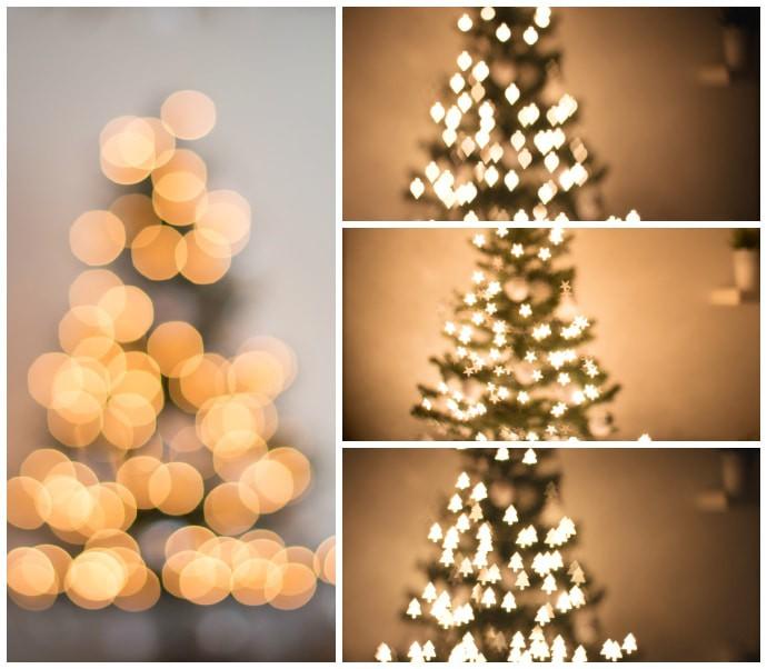 bokeh-fotografie-weihnachtsbaum